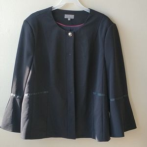 Laura jacket